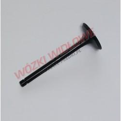 zawór wydech Nissan 13202-50K00