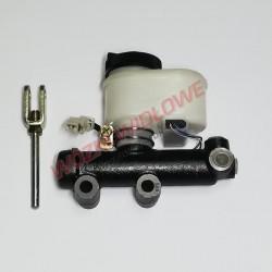 Pompa Mitsubishi 9124615300 ; 91246-15301