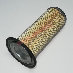 filtr powietrza Komatsu