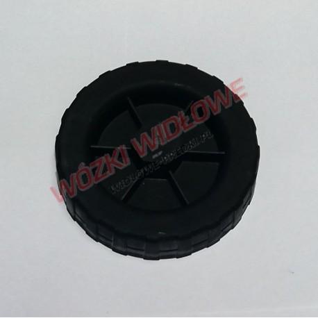 nakrętka filtra hydraulicznego Linde 351