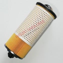 filtr hydrauliczny ssania Linde 351