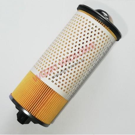 filtr hydrauliczny Linde 0009839344 / HY10006