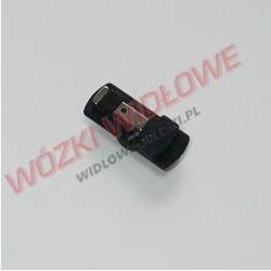 palec aparatu Nissan H20 - A
