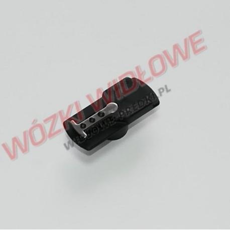 palec aparatu Nissan H20 - B