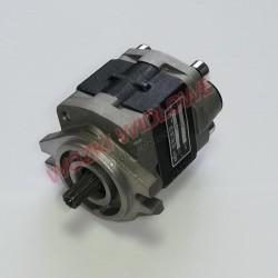 pompa hydrauliczna HX 2-3,5 ser. XF