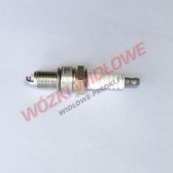 świeca DENSO W9EX-U 6046