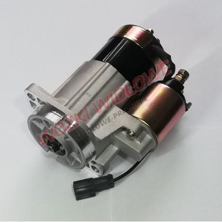 rozrusznik Nissan 23300-FU410