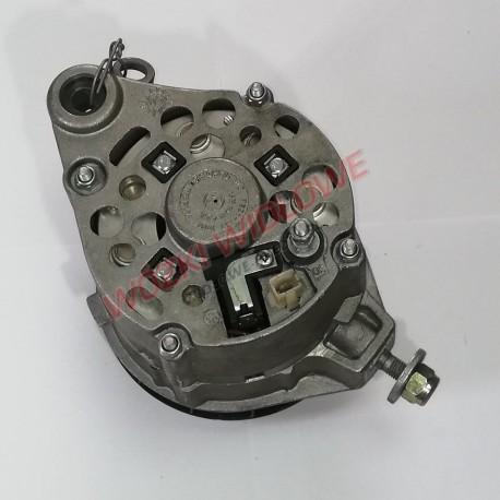 alternator DV G221 26800 0000