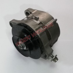alternator DV Perkins G 224