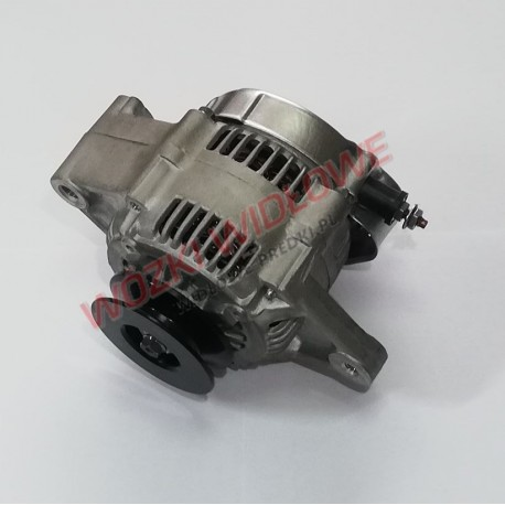 alternator Toyota 7/8 FG