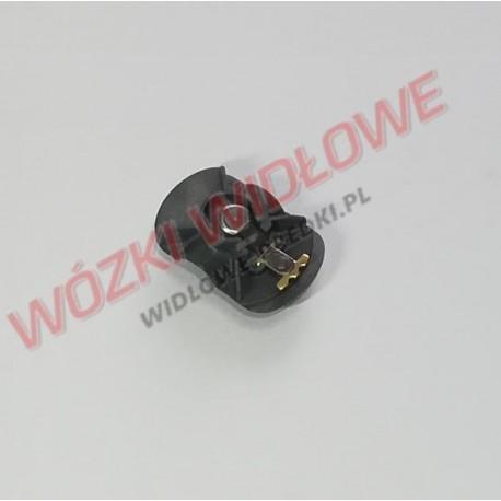palec Nissan 22157-55K10