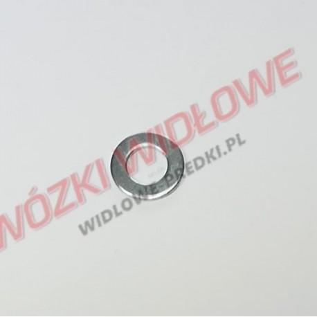 podkładka Toyota 747614-30080-71
