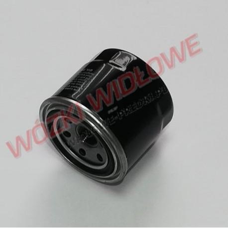 filtr Hyundai 26300-21A00, H13W01, SP4032, FOF-MZ-015, FMO3101