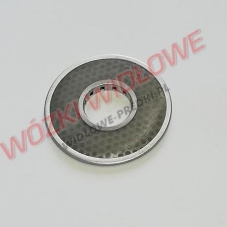 filtr skrzyni GPW - krążek WS1-63SM-011