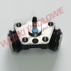 cylinderek hamulcowy Hyster A177