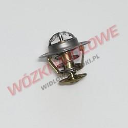 termostat Nissan 21200-OC811