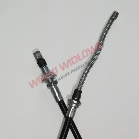 linka hamulca HC N030-111001-000