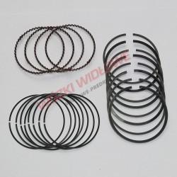 pierścienie na tłoki Toyoty 13013-76012-71
