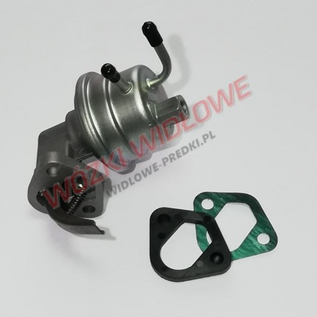 pompa paliwa Toyota 23100-78154-71