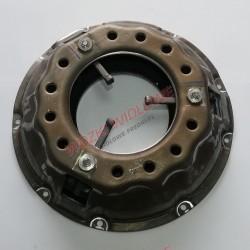 docisk sprzęgła DV1733