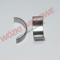 panewki korby Yanmar 4TNE98 - para STD BL805002STD