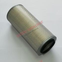 filtr Linde 0009839013 FPC-303, PA2792, WA30-600, 46415E, AM413