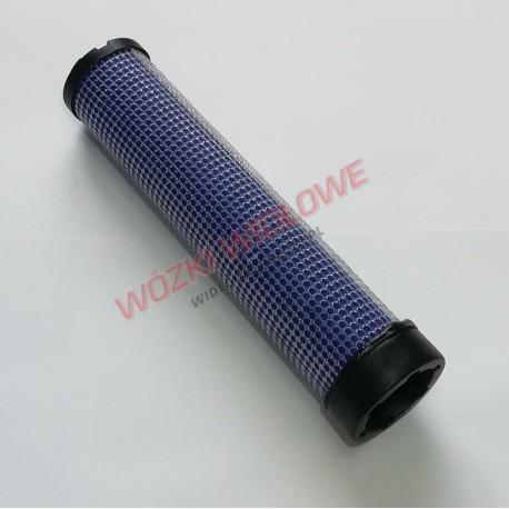 bezpiecznik filtra 0009839001, FPC-425B