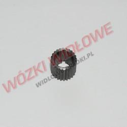 zębatka pompy hydrauliki DV 28300003