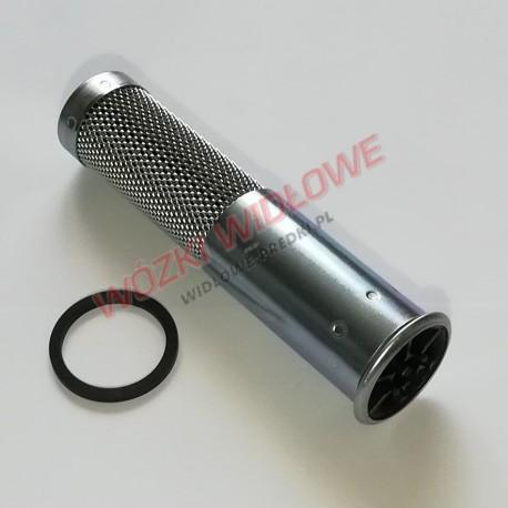 filtr oleju hydrauliczny Jungheinrich R.810003 W053858439