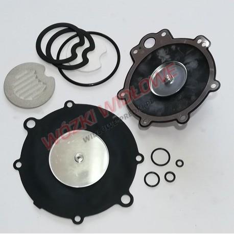 zestaw naprawczy Toyota 04221-20400-71