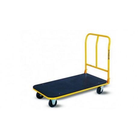 wózek platformowy WRN2-030/16 800x450mm