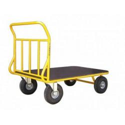 wózek platformowy WRN2-030/02 A 800x450mm