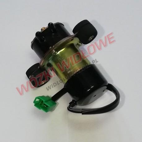 elektryczna pompa paliwa E5150005