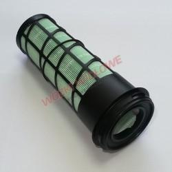 filtr powietrza Hyster P611859