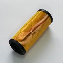 filtr hydrauliczny Linde 0009831600