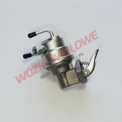 pompa paliwa 23100-78120-71