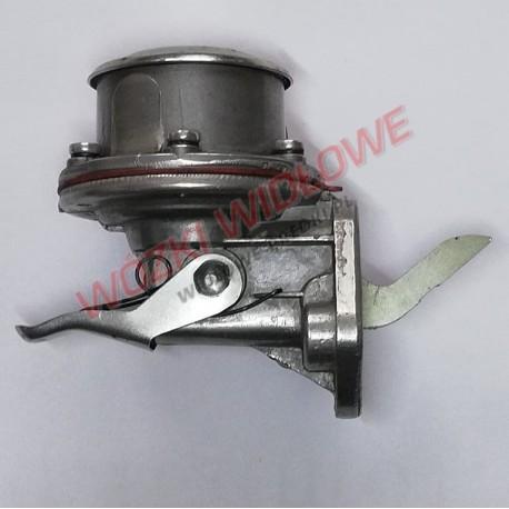 pompa paliwa D3900 - 2otw.