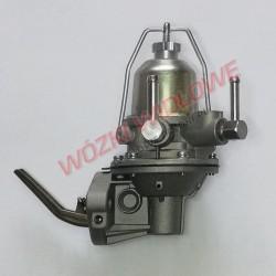pompa paliwa Nissan 1701050K60