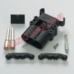 wtyczka 320A - 95mm