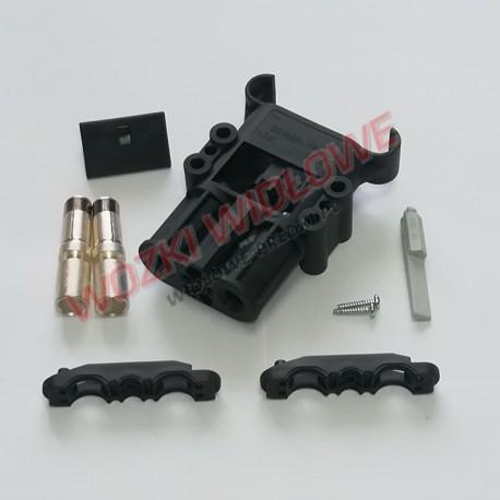 gniazdo 320A-95mm