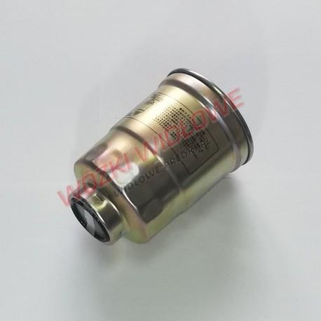 filtr paliwa HC Hangcha
