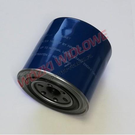 filtr oleju Toyota 5R
