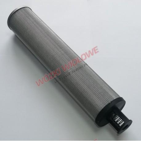 filtr hydrauliczny Linde 394