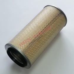 filtr powietrza Linde 350