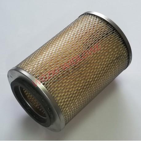 filtr powietrza Linde 352-01/02