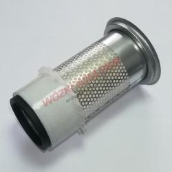 filtr powietrza Halla