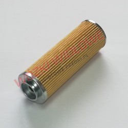 filtr hydrauliczny powrotu Manitou MSI40
