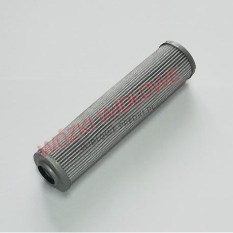 filtr hydrauliczny Linde 336, 350 - transmisji