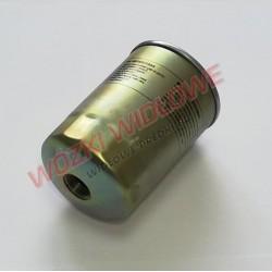 filtr paliwa Mitsubishi J1335009
