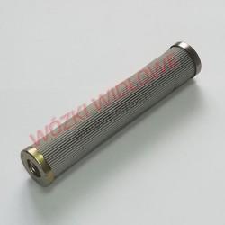 filtr hydrauliczny HY5993